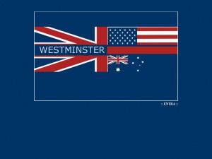 Westminster Master Class