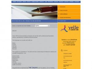 Yelle School