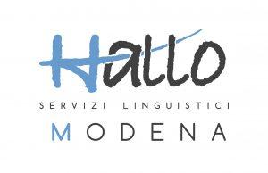 Hallo Servizi Linguistici