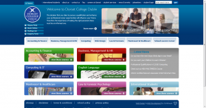 Dorset College Dublin