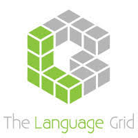 The Language Grid – una scuola di inglese commerciale