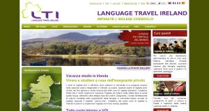 Language Travel Ireland