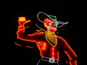 cowboy-school-450x337