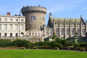 Scuole di inglese a Dublino