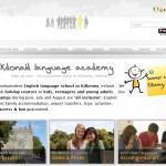 Mackdonald Language Academy