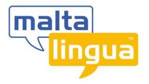 Maltalingua: scuola di inglese a St. Julian's, Malta.