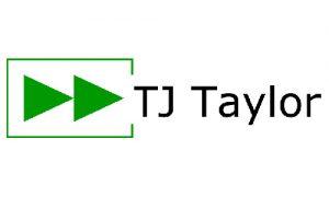 TJ Taylor Formazione Linguistica