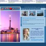 ABC ESL Canada