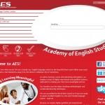 Academy of English Language Studies