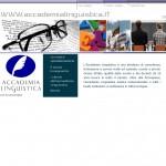 Accademia Linguistica