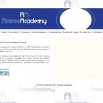Access Academy Torquay