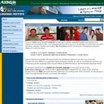 Algonquin College Language Institute
