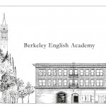Berkeley English Academy