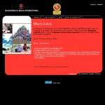 BLI – Bouchereau Lingua International