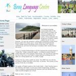 Bray Language Centre