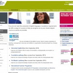 Oxford Brookes International