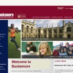 Bucksmore Summer Programmes (Part of ISIS Education and Travel)