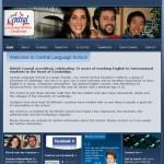 Central Language School