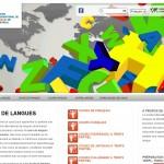 MILC – Montreal International Language Centre
