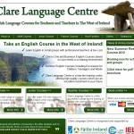 Clare Language Centre