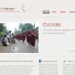 CR Languages