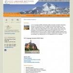 ACE Language Institute