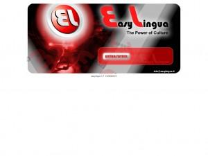 Easylingua
