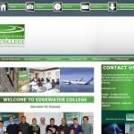 Edgewater College