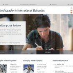 EF International Language School