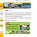 ELTI – Executive Language Training Ireland