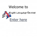 English Language Services