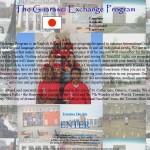 The Guarasci Exchange Program