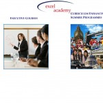 Excel Communication Ltd