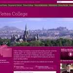Fettes Centre for Language and Culture