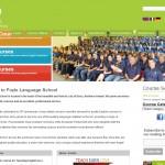 Foyle Language School