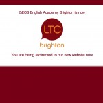 Language Teaching Centres Brighton