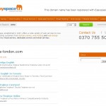 Language Teaching Centres London
