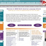 GEOS English Academy Honolulu