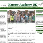 Harrow Academy