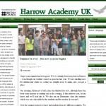 Harrow Academy