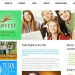 Harvest Institute
