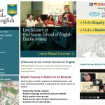 Horner School of English