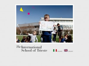 The International School of Trieste