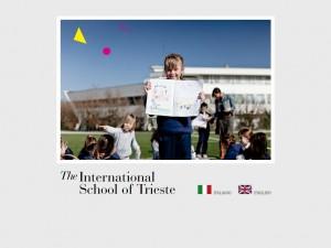 The International School of Trieste