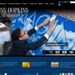 Johns Hopkins Univeristy
