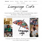 Language Cafe