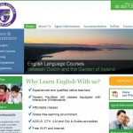 Language College Ireland