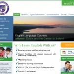Language College Ireland
