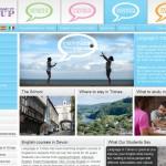 Language in Totnes Ltd.