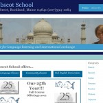 Penobscot School